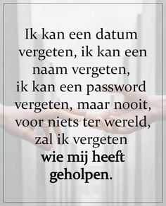 Heart Quotes, Me Quotes, Dutch Quotes, Just Me, Spirituality, Thoughts, Words, Home Decor, Bffs