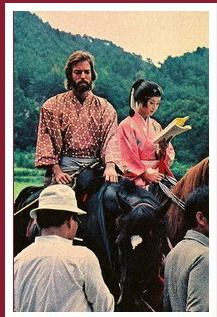 Richard Chamberlain, Latest News and Complete and Unabridged Biography Book Of James, Richard Chamberlain, Biography, Movie Tv, Actors, Couple Photos, Film, Costume Design, Plays