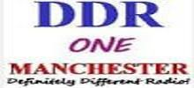 DDR One is originally a full-time Adult Contemporary and oldies station very popular through UK. DDR One has been broadcasting on air and online from Manchester, UK. Although this radio channel is licensed as a music station, much of its schedule consists of secular music programming, including DDR One.