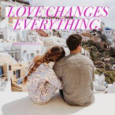 love_couple_quote