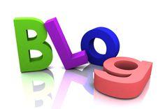 #blog e la creatività... :-)