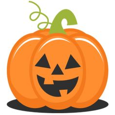 Halloween Jack O Lantern  SVG scrapbook cut file cute clipart files for silhouette cricut pazzles free svgs free svg cuts cute cut files