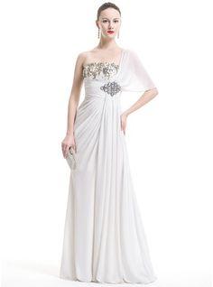 Brautjungfernkleider Kleidung & Accessoires Neueste Kollektion Von Davids Braut Michaelangelo Rot Ballkleid Perlstickerei Festliches Kleid Sz 16