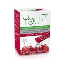 Do you or someone you know struggle with urinary tract problems? Give your urinary system a boost of health with this free sample!Free You-T Urinary Tract Health SampleThanks, Hunts 4 Freebies! Free Samples For Women, Free Samples By Mail, Free Coupons, Work On Yourself, Health And Beauty, Helpful Hints, Drinks, Free Stuff, Drinking