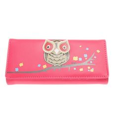 Best price on Fashion Leather Wallet Owl on Trees //    Price: $ 13.90  & Free Shipping Worldwide //    See details here: http://mrowlie.com/product/fashion-leather-wallet-owl-on-trees/ //    #owl #owlnecklaces #owljewelry #owlwallstickers #owlstickers #owltoys #toys #owlcostumes #owlphone #phonecase #womanclothing #mensclothing #earrings #owlwatches #mrowlie #owlporcelain