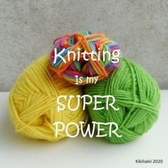 218 sydämen sukat ja ohje - Kikiliakii neuloo - Vuodatus.net Super Powers, Handicraft, Socks, Knitting, Pattern, Projects To Try, Craft, Tricot, Arts And Crafts