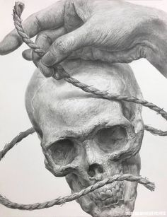 learn to sketch Pencil Sketch Drawing, Pencil Shading, Pencil Art Drawings, Animal Drawings, Art Sketches, Human Drawing, Life Drawing, Figure Drawing, Pictures To Draw