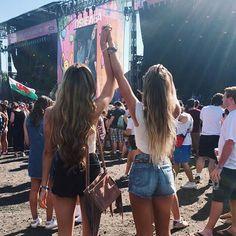 26 Super Ideas For Music Festival Pictures Ideas Coachella