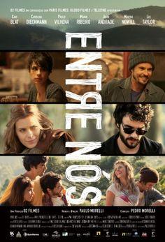 Entre Nós (2013) #Brasil