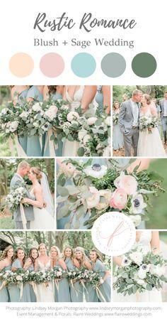 Home - Jacksonville, Florida Wedding Planner and Coordinator Cute Wedding Ideas, Wedding Themes, Wedding Decorations, Spring Wedding Inspiration, Wedding Color Pallet, Wedding Color Schemes, Dream Wedding, Wedding Day, Wedding Rustic
