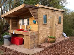 Hidden Valley Camping, Tenbury Wells - Updated 2020 prices - Pitchup® - Hidden Valley Camping, Tenbury Wells – Updated 2020 prices – Pitchup® The toilet block and washing-up area Outside Toilet, Outdoor Toilet, Lavabo Exterior, Ideas Cabaña, Outhouse Bathroom, Casas Containers, Outdoor Bathrooms, Composting Toilet, Backyard