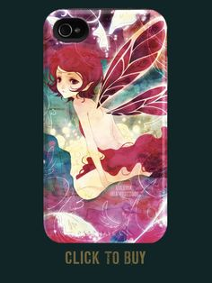 a fairy with scarlet wings is born. ** Yay, it's past midnight here which means I can wish a Happy Birthday to my dear mother. Once in a red moon. Manga Anime, Manga Girl, Anime Fairy, Anime Angel, Geeks, Red Moon, Cute Chibi, Typography Art, Anime Style