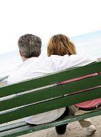 Baby Boomer Retirement: Baby Boomers and Pradaxa