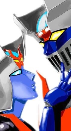 Thundercats Costume, Super Robot Taisen, Robot Cartoon, Japanese Robot, Japanese Superheroes, Space Toys, Retro Cartoons, Mecha Anime, Manga Art