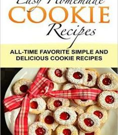 Crock pot recipes the ultimate 500 crockpot recipes cookbook pdf easy homemade cookie recipes all time favorite simple and delicious cookie recipes pdf forumfinder Image collections