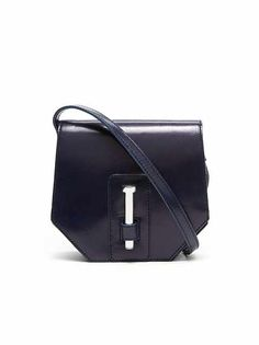 Women's Apparel: shop handbags | Banana Republic