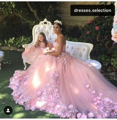 Candid Vintage Beaded Rhinestones Quinceanera Dress Bling Sweetheart Neck Sweet 16 Ball Gowns Tulle Crystals Debutante Dress Weddings & Events