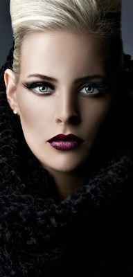 Skyline Empire (Makeup) (9)