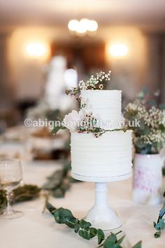 We are a cake company based in Ripponden, West Yorkshire who specialise in bespoke wedding and celebration cakes. Wedding Cake Rustic, Wedding Cakes, Luxury Cake, Sugar Cake, National Trust, How To Make Cookies, Celebration Cakes, Wedding Shoot, Celebrity Weddings