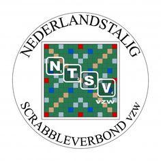 Nederlandstalig Scrabble Verbond (NTSV)