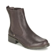 These ORINOCO CLUB BURGUNDY #clarksankleboots ideal for every occasion with free delivery and free return! - £ 54.99
