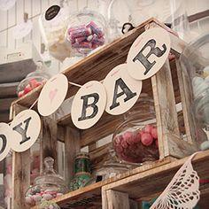 candybar vintage rustikale weinkisten mit birkenst mmen. Black Bedroom Furniture Sets. Home Design Ideas