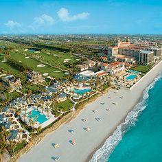 5 Ultimate Getaways Breakers Palm Beachbreakers Hotelflorida Travelflorida