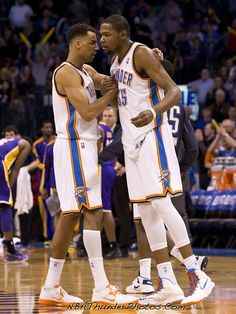 Taos Action Photos / Nba Thunder Photos > NBA Oklahoma City Thunder 2012-2013 > OKC Thunder LA Lakers 3-5-13
