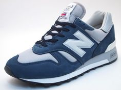 new balance M1300UK 「made in ENGLAND」 「LIMITED EDITION」 GBW  http://www.facebook.com/DressShoesandSneaker  http://dressshoesandsneakers.tumblr.com/