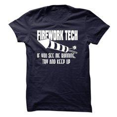 Firework Tech T Shirts, Hoodies. Check Price ==► https://www.sunfrog.com/LifeStyle/Firework-Tech-47512630-Guys.html?41382