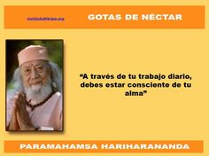 Outlook.com - hernandobecerra@hotmail.com