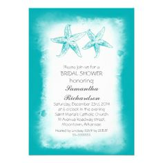 >>>Low Price Guarantee          Whimsical blue beach bridal shower invitations           Whimsical blue beach bridal shower invitations online after you search a lot for where to buyShopping          Whimsical blue beach bridal shower invitations today easy to Shops & Purchase Online - tran...Cleck Hot Deals >>> http://www.zazzle.com/whimsical_blue_beach_bridal_shower_invitations-161208529870545717?rf=238627982471231924&zbar=1&tc=terrest