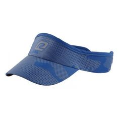 Deal of the Day from:  Road Runner Sports  R-Gear Seize the Day Camo Visor Headwear(null)    $12.95 - 35% Off Retail