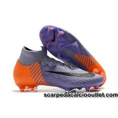 cbe078967f840 58 Best Nike Mercurial Superfly VI images