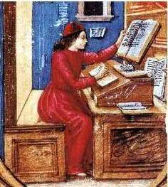 scriptoria - Buscar con Google