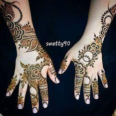 , #dubai#uae#fashion#blogger#makeup#dress#dior#henna#hennadesign#hennaart#hudabeauty#Hairstyle#haircolor#uk#usa#indiahenna#indian#london#kuwait#qatar#oman#weddingdress#fashionblogger#makeupartiest#makeupblogger#hairfashion#hennaartist #hennapassion#vegas_nay #henna_world  ____  الحساب برعاية :  @vipjewelryuae  @vipjewelryuae @vipjewelryuae