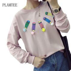embroidered sweatshirts에 대한 이미지 검색결과
