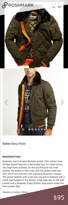 Farm Boy Brand Camo /& Orange Full Zip Hoodie Size 7 Brand New With Tags