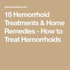 Comprehensive summary covers signs and symptoms, triggers and therapy of this occasionally embarrassing, uncomfortable problem. Home Remedies, Natural Remedies, Getting Rid Of Hemorrhoids, Home Treatment, Muscle Tissue, Fiber Foods, After Pregnancy