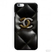 Coco Chanel Logo Gold Silver iPhone Cases Case  #Phone #Mobile #Smartphone #Android #Apple #iPhone #iPhone4 #iPhone4s #iPhone5 #iPhone5s #iphone5c #iPhone6 #iphone6s #iphone6splus #iPhone7 #iPhone7s #iPhone7plus #Gadget #Techno #Fashion #Brand #Branded #logo #Case #Cover #Hardcover #Man #Woman #Girl #Boy #Top #New #Best #Bestseller #Print #On #Accesories #Cellphone #Custom #Customcase #Gift #Phonecase #Protector #Cases #Coco #Chanel #Gold #Silver #Quilt