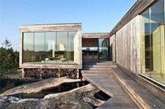 Bilderesultat for arkitekt hus