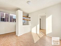 21/36 Egan Street RICHMOND, VIC 3121 | 1 Bedroom Apartment For Sale