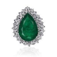 Lady Amalia Ring