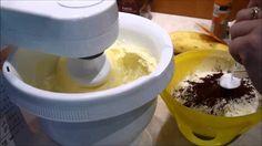 http://www.MsFunnyhome.blogspot.de Hier ein leckeres Rezept aus dem TortenTalk Forum Viel Spaß beim Nachmachen. Abonniert mich doch FOR FREE und ich freue mi...