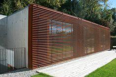 Imagen 27 de 43 de la galería de Casa Y / F:L Architetti. Fotografía de Fabrizio Caudana