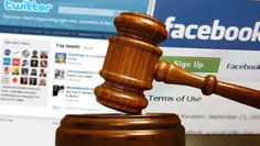 3 examples of social media witch hunts gone wrong