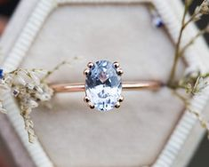 Pink Morganite engagement ring vintage Unique engagement ring rose gold wedding women Halo Cluster Baguette Diamond Flower Anniversary gift Morganite Size- approx Shape-Oval Diamond Carat- approx Shape - round & baguette Clarity - V Morganite Engagement, Rose Gold Engagement Ring, Vintage Engagement Rings, Vintage Rings, Blue Wedding Rings, Diamond Wedding Rings, Blue Sapphire Rings, Sapphire Stone, Pink Sapphire
