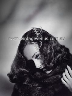 Paulette Goddard  Actress. 1940s 1940s Actresses, Paulette Goddard, Darth Vader, Fictional Characters, Vintage, Woman, Vintage Comics, Fantasy Characters