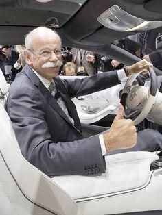 Mercedes at the IAA in Frankfurt 2013  http://www.autorevue.at/neuvorstellung/mercedes-auf-der-iaa-smart-fourjoy-gla-s-klasse-coupe.html