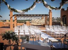 Bodas bonitas, bodas únicas, bodas personalizadas, bodas con detalle, bodas mágicas, bodas handmade...en definitiva...¡bodas LOVE! ❤❤❤  Queremos contar tu historia de amor, ¿hablamos? +info: hola@lovebodasyeventos.com  LOVE  #love #amor #happy #feliz #deco #decor #ceremonia #Barcelo #flores #siquiero #wedding #weddingplanner #boda #bodasbonitas #bodasunicas #handmade #skyline #foodporn #destinationweddingplanner #destinationwedding #travelgram #fit #fitness #relax #finde #blogger #youtube